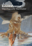 Roland Prnose the Friendly Surrealist book cover
